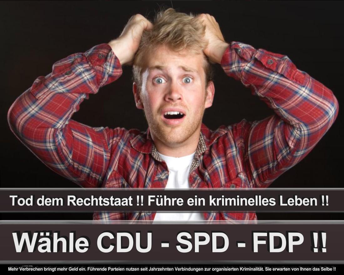 Schwenk, Harald Selbstständig Koblenz Kiefernstraße Düsseldorf