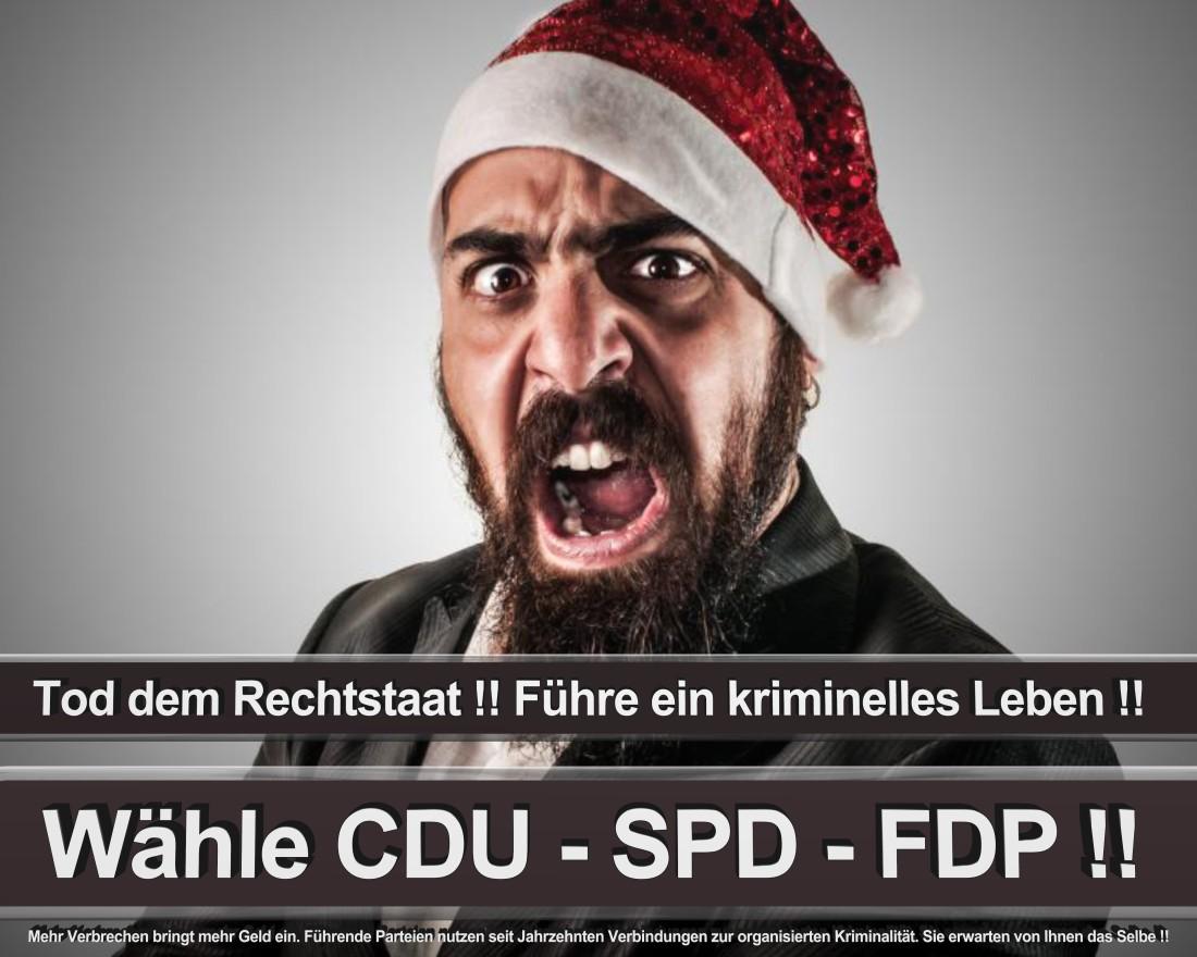 Sievers, Uwe Senftenberg Hans Christoph Seebohm St Sozialdemokratische Partei Richter A.D. Deutschlands (SPD) Düsseldorf