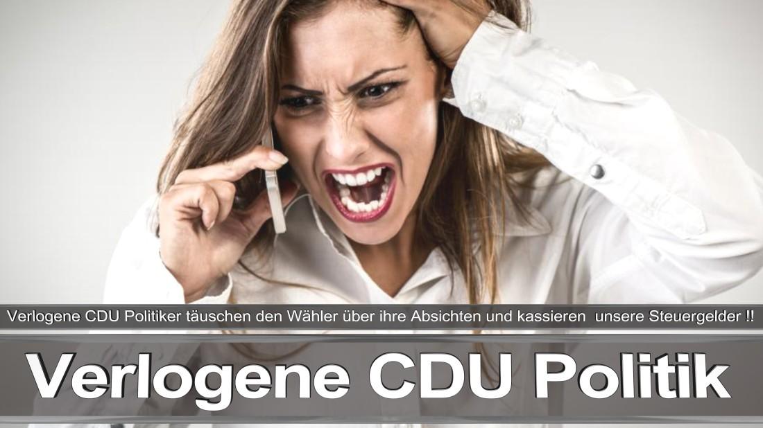 Simon, André Geschäftsführer Düsseldorf Kamper Weg C Christlich Demokratische Union Düsseldorf Deutschlands (CDU)