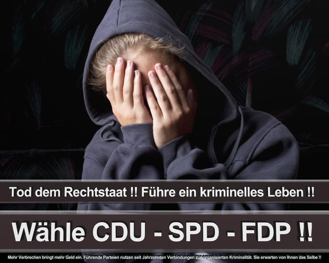 Staack, Marco Sozialwissenschaftler Bad Oldesloe Am Mühlenberg Sozialdemokratische Partei Deutschlands Düsseldorf (SPD)