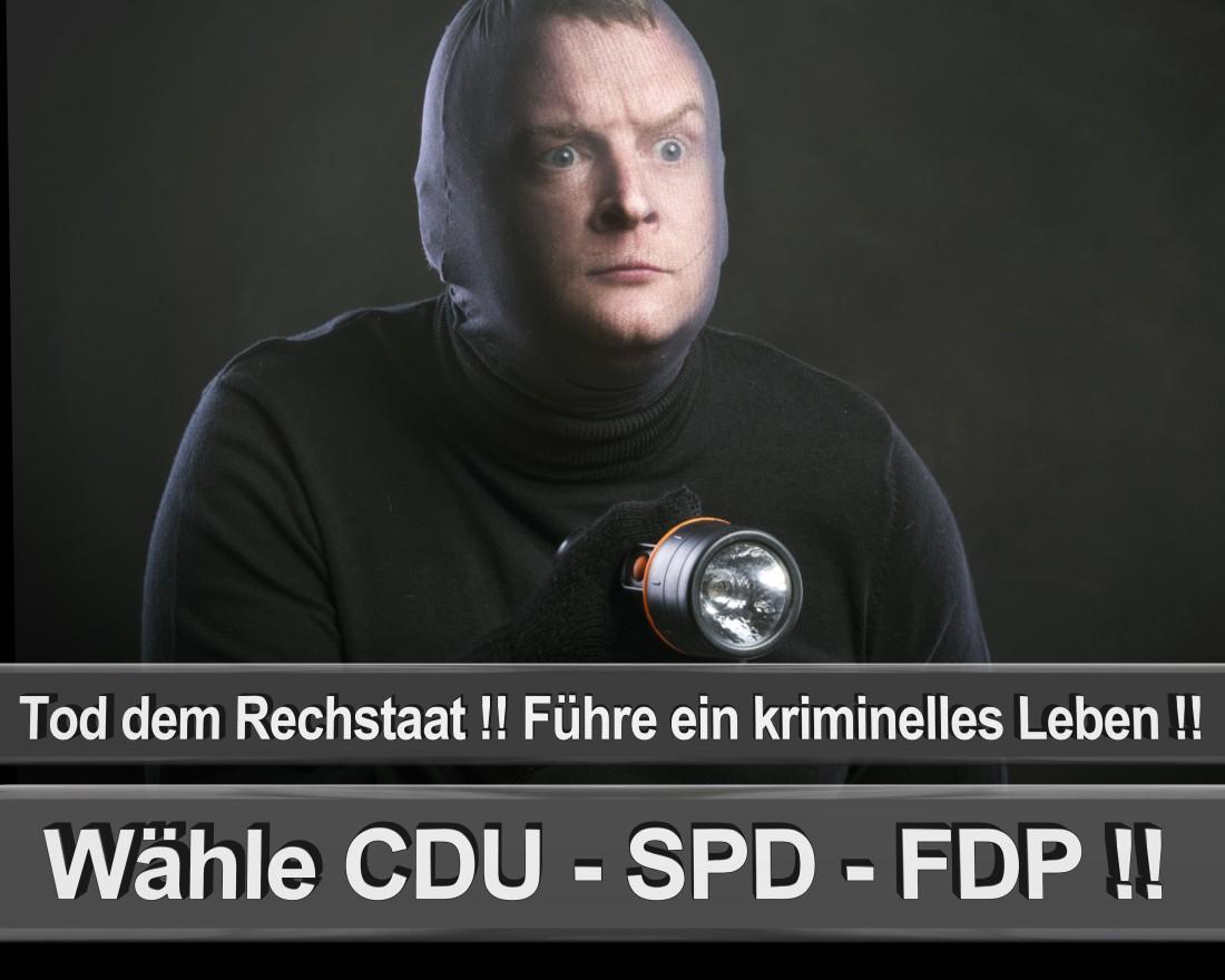 Steinert, Traute Kaufm. Angestellte Uelvesbüll Rendsburger Weg DIE REPUBLIKANER (REP) Düsseldorf