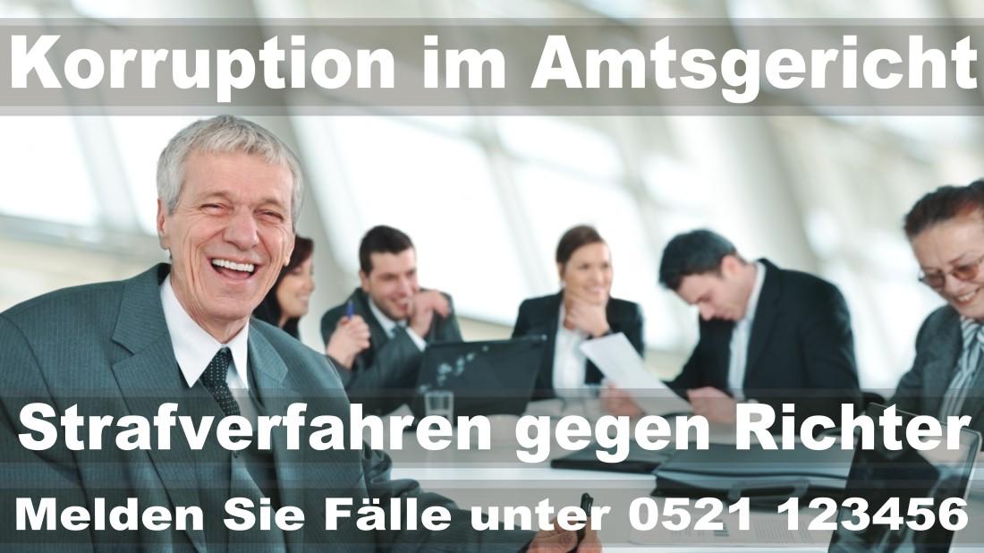 Stieber, Andreas Paul GmbH Geschäftsführer Düsseldorf Rheinbrohler Weg Düsseldorf