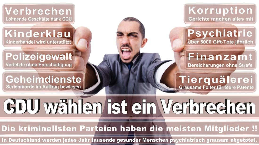 Türkmen, Kemal Gastronom Kayseri Hermann Dornscheidt Str. Unabhängige Wählergemeinschaft Düsseldorf Für Düsseldorf (FREIE WÄHLER)
