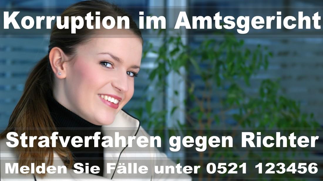 Thämer, Philipp Düsseldorf Sophienstraße Christlich Demokratische Union Kleefisch, Peter Physiker Düsseldorf Deutschlands (CDU) Josef