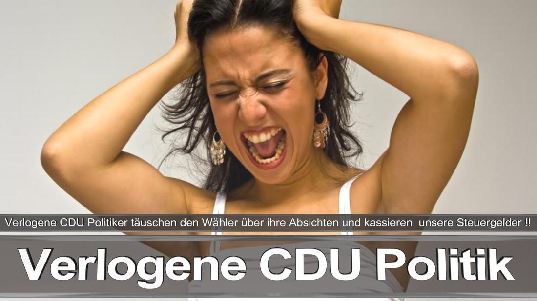 Unabhängige Wählergemeinschaft Für Düsseldorf (FREIE WÄHLER)