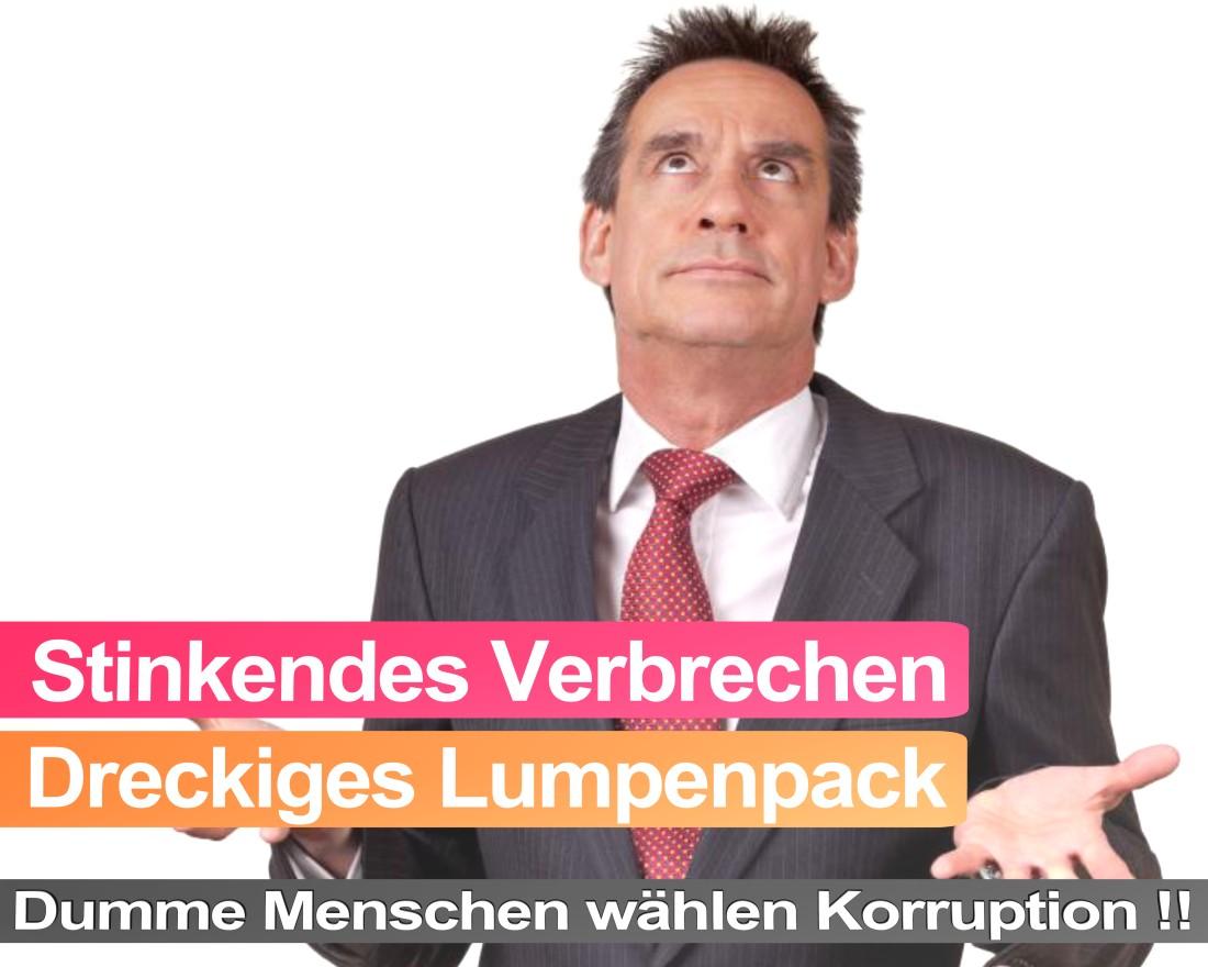 Vogt, Benedikt Düsseldorf Am Ellerforst A Christlich Demokratische Union Student Düsseldorf Deutschlands (CDU)