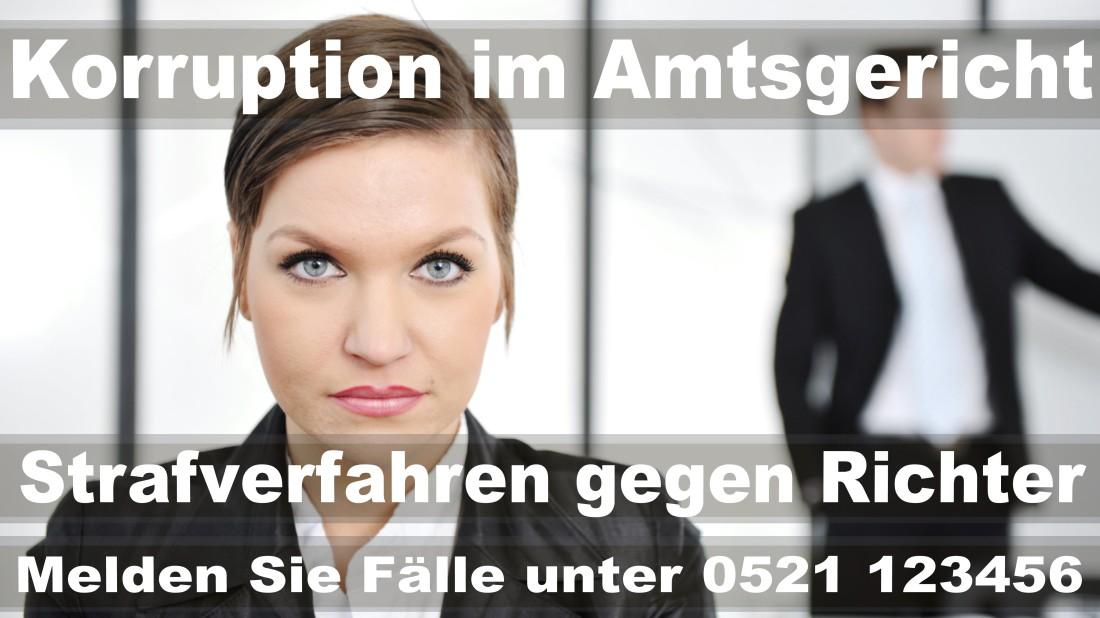 Wiechert, Silvia Dipl. Finanzwirtin Düsseldorf Heresbachstraße Düsseldorf