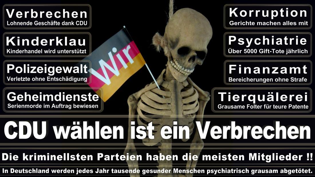 Wilbrand, Oliver Düsseldorf Mintarder Weg Sozialdemokratische Partei Auzubildender Düsseldorf Deutschlands (SPD)