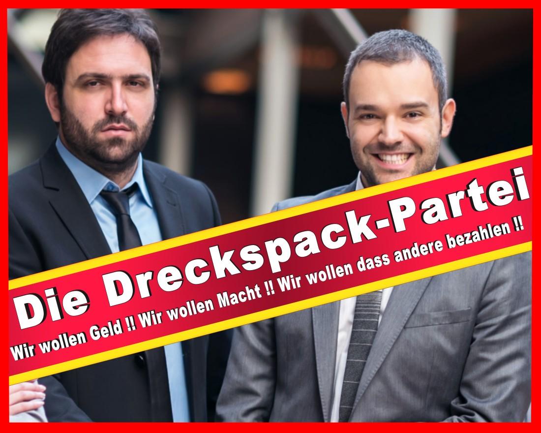 Windhövel, Michael Düsseldorf Blasiusstraße Christlich Demokratische Union Kempkes, Marion Unternehmensberater Düsseldorf Deutschlands (CDU)