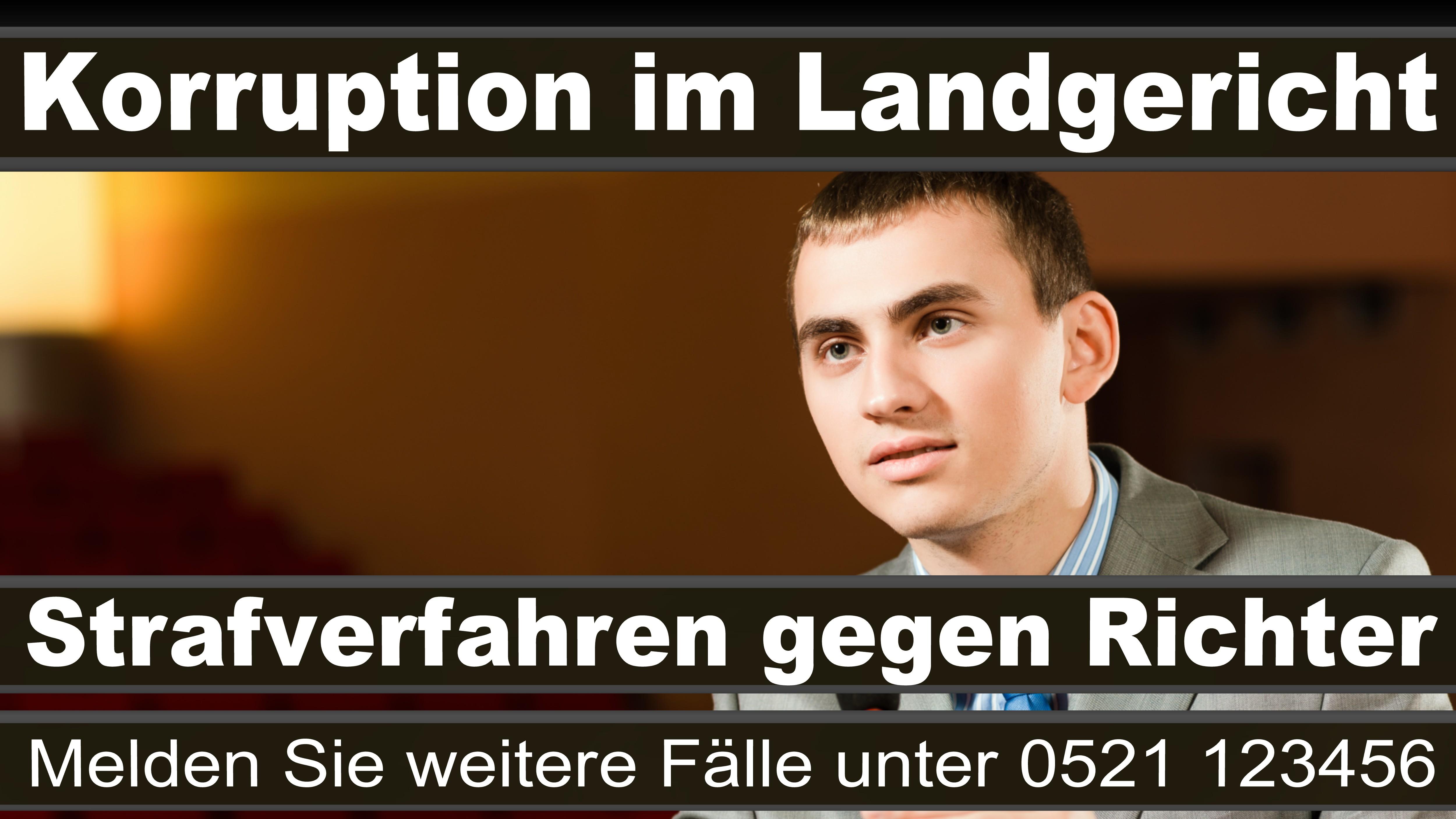 Korruption, Rechtsbeugung, Parteiverrat, Rechtsanwalt, Justiz, Präsident, Direktor, Leitender Oberstaatsanwalt, Finanzgericht Köln
