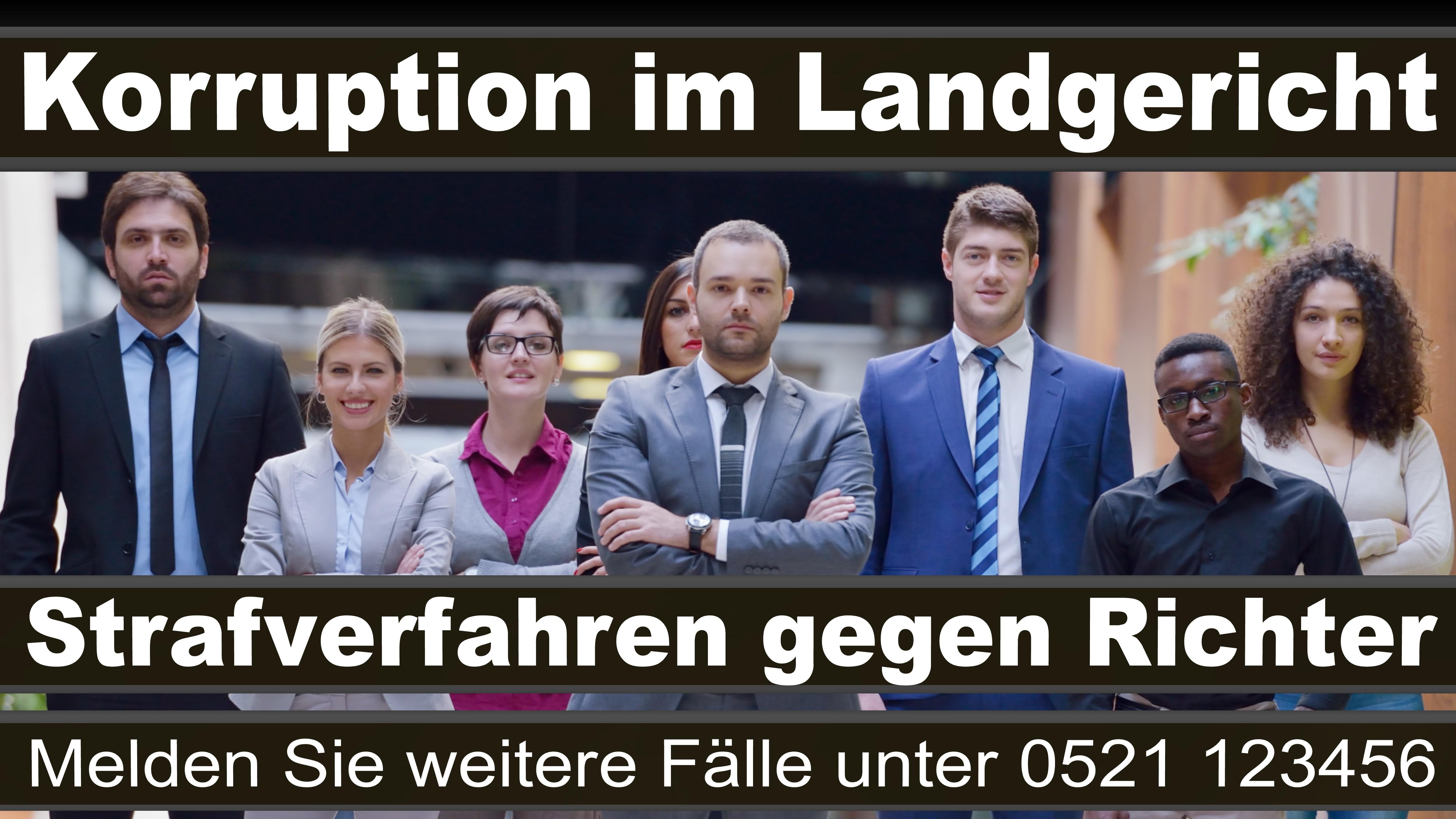 Korruption, Rechtsbeugung, Parteiverrat, Rechtsanwalt, Justiz, Präsident, Direktor, Leitender Oberstaatsanwalt, Verwaltungsgericht Leipzig