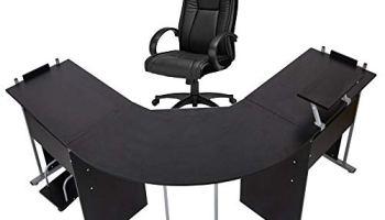 Enjoyable Li Yu Foldable Laptop Table Adjustable Vented Laptop Table Beatyapartments Chair Design Images Beatyapartmentscom