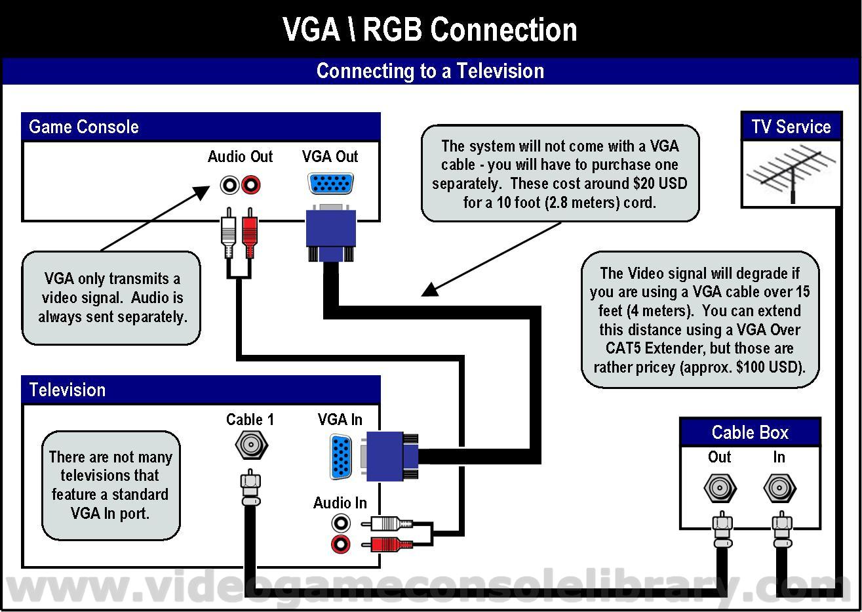 Lionel Trains 8602 Wiring Schematics Watkins Spa Wiring Diagram – Lionel Trains 8602 Wiring Schematics