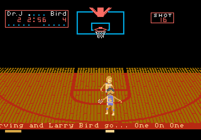 https://i1.wp.com/www.videogamecritic.net/images/7800/one-on-one_basketball.png