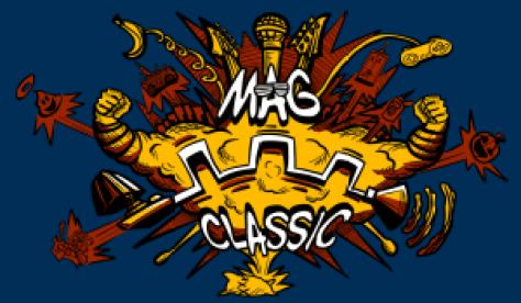 Magclassic