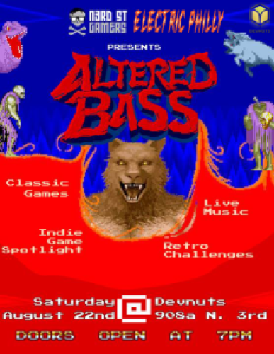 Alt Bass flyer edit