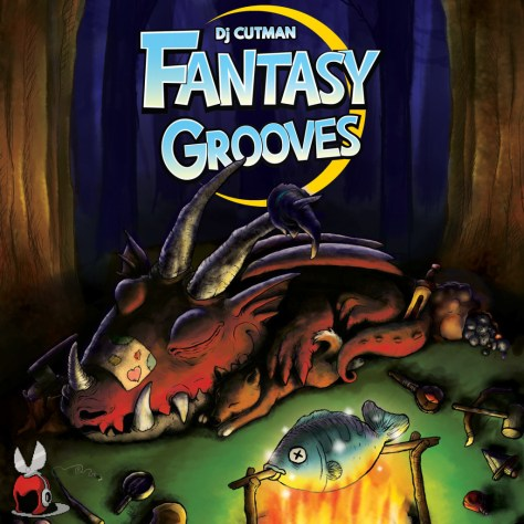 Fantasy-Grooves-cover-web
