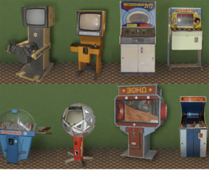 moscou-museum-video-games2