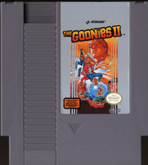 Nintendo 8 Bit Nes Collection Video Game Obsession C