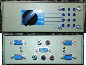 rcadegaming-custom-switch