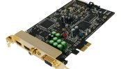 Is this the best sound card there ever will be?