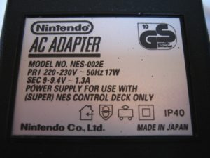 snes-psu-closeup