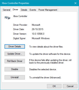 xbox-one-pad-change-driver-step3