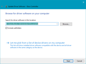 xbox-one-pad-change-driver-step5
