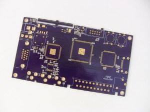 ossc-board