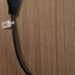 4-Play Dreamcast Adapter Cable