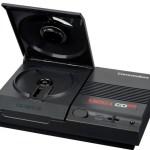 Amiga CD32 Laser Replacement