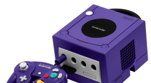 Nintendo Gamecube repair/servicing