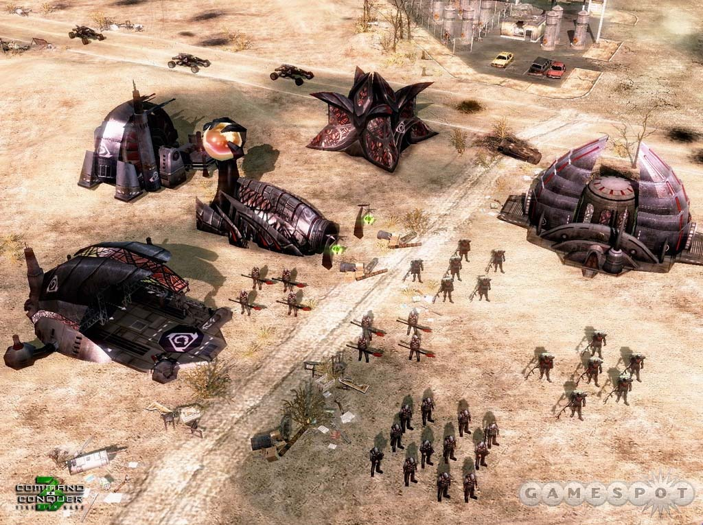 World With You Fully Free Command Amp Conquer 3