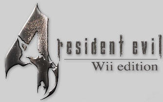 https://i1.wp.com/www.videogamesblogger.com/wp-content/uploads/2008/02/resident-evil-4-wii-edition-logo.jpg