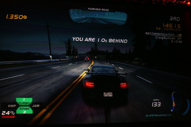 https://i1.wp.com/www.videogamesblogger.com/wp-content/uploads/2010/08/need-for-speed-hot-pursuit-limited-edition-announced-gamescom-2010-screenshot.jpg