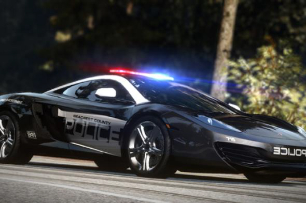 https://i1.wp.com/www.videogamesblogger.com/wp-content/uploads/2010/10/need-for-speed-hot-pursuit-2010-wallpaper-cop-car.jpg