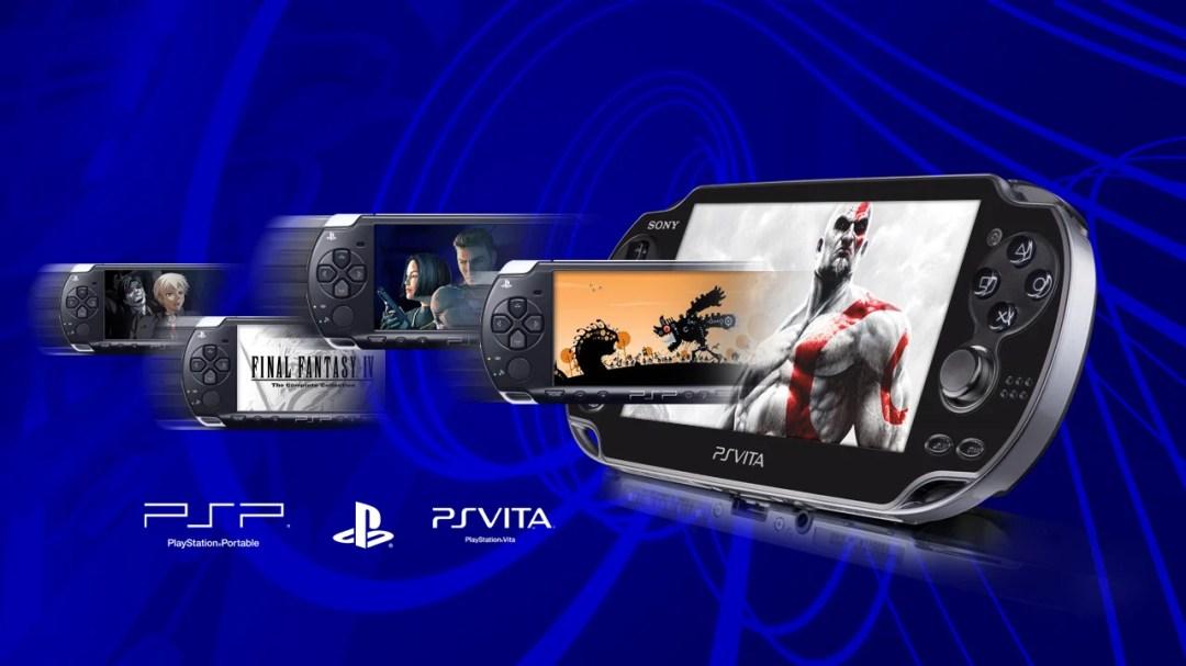 Al menos 2000 juegos desaparecerán cuando PlayStation cierre su tienda