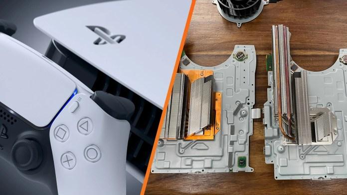 video game console - W3LiveNews.com Search | Australia