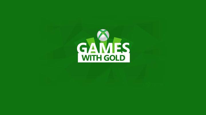 Games With Gold di Giugno 2020