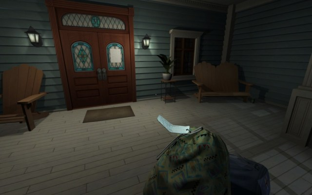 gone-home-pc-1379595215-015