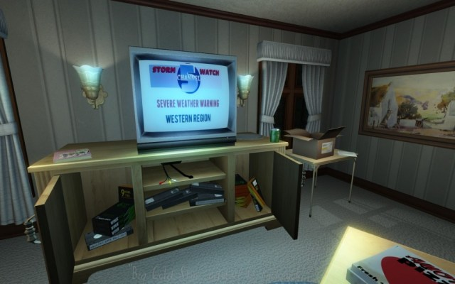 gone-home-pc-1379596363-033
