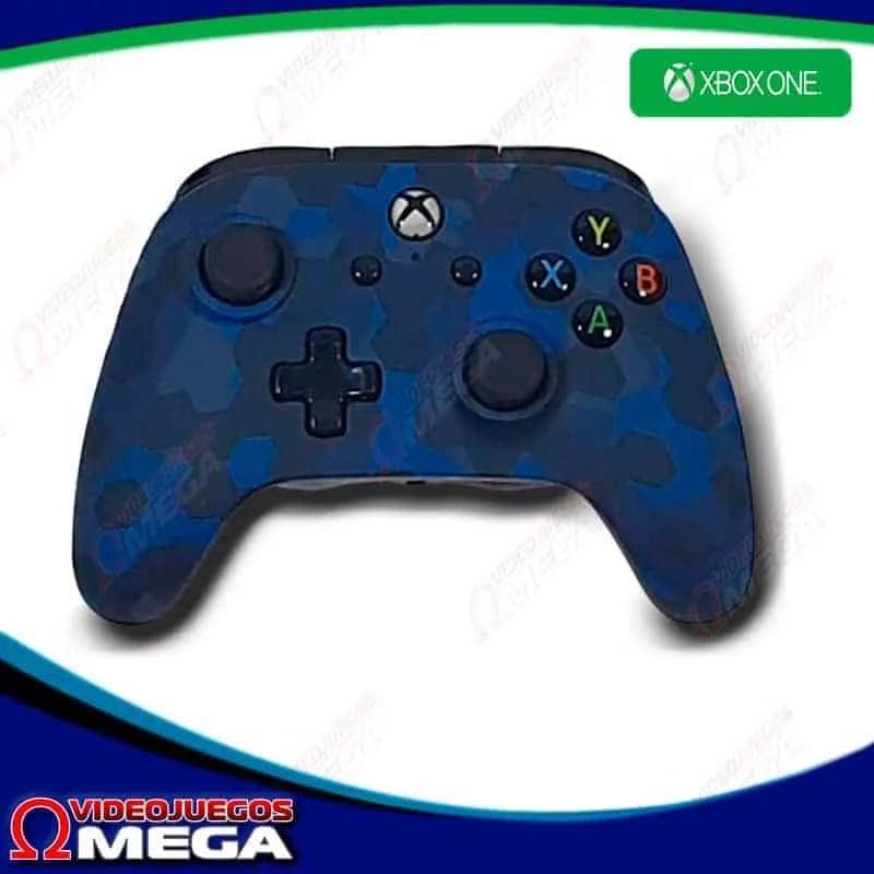 Control Xbox One - PowerA