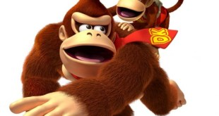 Donkey Kong Country Returns para Wii, trucos y demás…