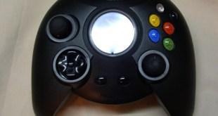 Los primeros juegos para Xbox One