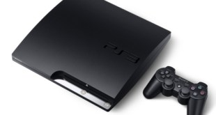Invizimals Se Estrena Para Playstation 3