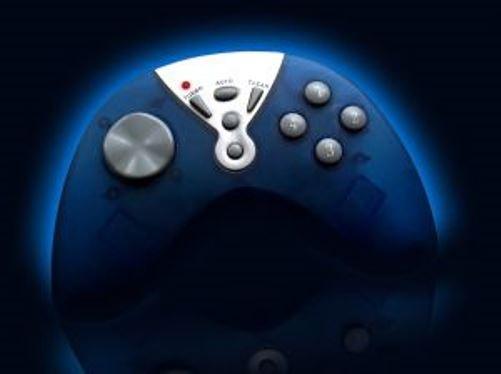 Los Proximos Juegos Para PS4