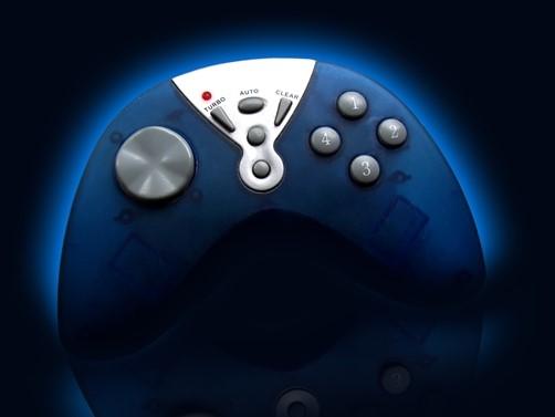 mejores videojuegos para el 2015