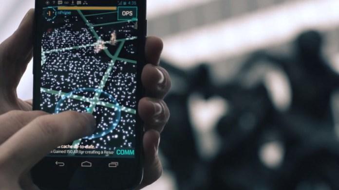Conoce Algunos Juegos Android Recomendados