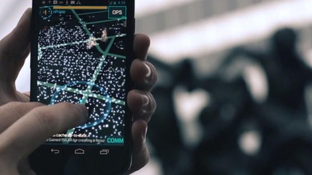 Juegos Android Recomendados