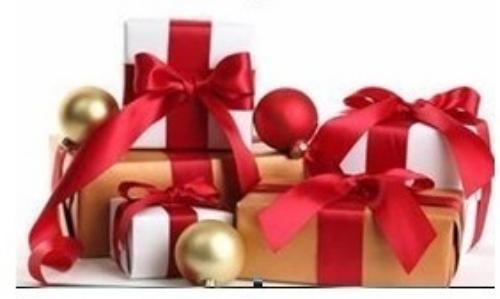 videojuegos para regalar esta navidad